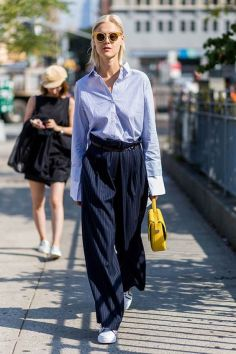 40 Spring Outfits Street Styles Ideas 36