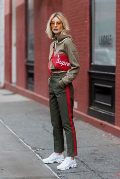 40 Spring Outfits Street Styles Ideas 40
