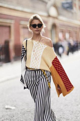 40 Spring Outfits Street Styles Ideas 44