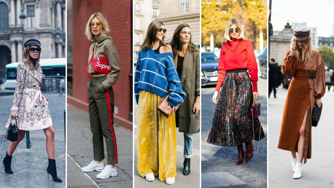 40 Spring Outfits Street Styles Ideas