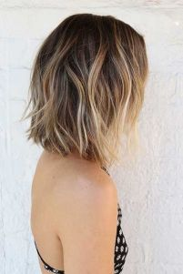 40 Summer Hairstyles Ideas 18