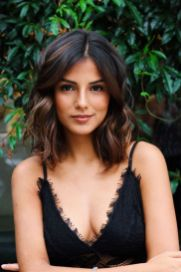 40 Summer Hairstyles Ideas 30