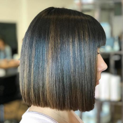 40 Summer Hairstyles Ideas 36