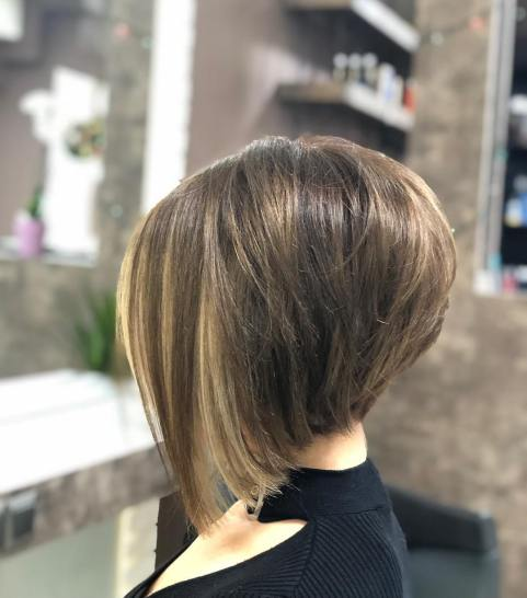 40 Summer Hairstyles Ideas 37