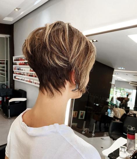 40 Summer Hairstyles Ideas 38