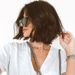 40 Summer Hairstyles Ideas 6