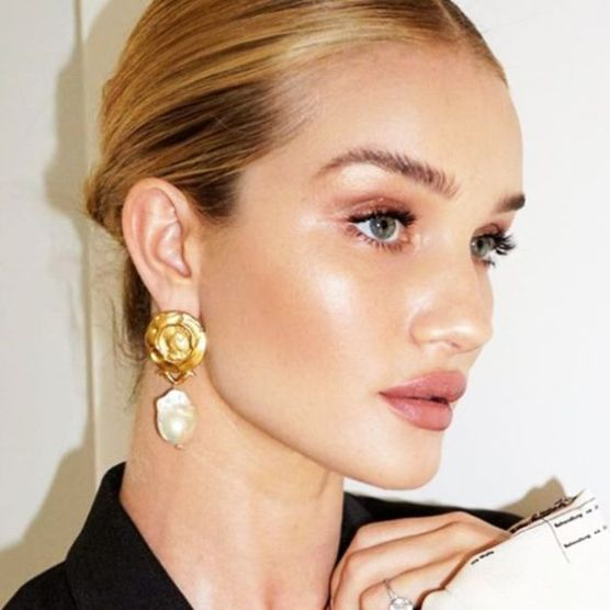 40 Summer Makeup Look Ideas 12