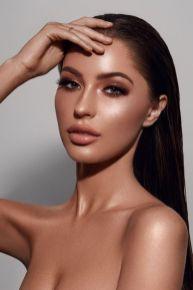 40 Summer Makeup Look Ideas 22