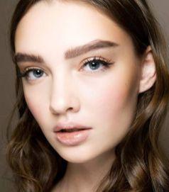 40 Summer Makeup Look Ideas 3
