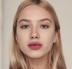 40 Summer Makeup Look Ideas 36