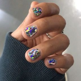 40 Unique 3D Nails Designs Ideas 15