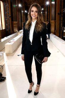 40 Ways to Wear Women Suits Ideas 16