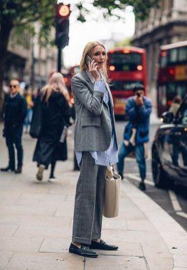 40 Ways to Wear Women Suits Ideas 18