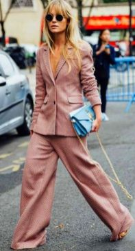 40 Ways to Wear Women Suits Ideas 28