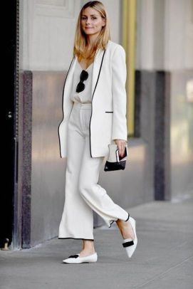 40 Ways to Wear Women Suits Ideas 31