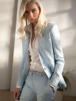 40 Ways to Wear Women Suits Ideas 42
