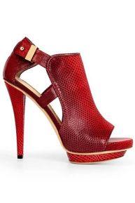 50 Animal Print High Heels Shoes Ideas 51