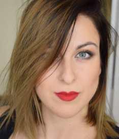 50 Green Eyes Makeup Ideas 21