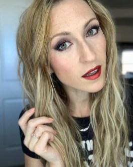 50 Green Eyes Makeup Ideas 28