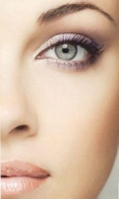50 Green Eyes Makeup Ideas 5