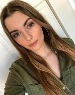 50 Green Eyes Makeup Ideas 53