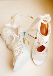 50 Lace Heels Bridal Shoes Ideas 53
