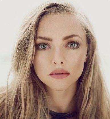 50 Perfekte natürliche Make up für Frauen Idee 35