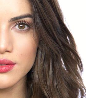 50 Perfekte natürliche Make up für Frauen Idee 4