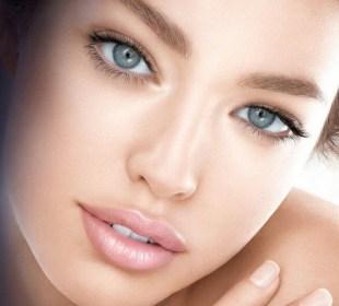 50 Perfekte natürliche Make up für Frauen Idee 47