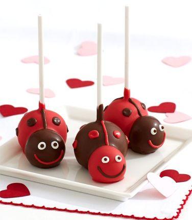 70 Schokoladengeschenk für Valentinstag Ideen 19