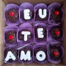 70 Schokoladengeschenk für Valentinstag Ideen 23