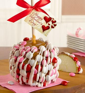 70 Schokoladengeschenk für Valentinstag Ideen 26 1