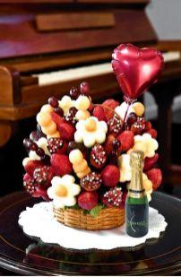 70 Schokoladengeschenk für Valentinstag Ideen 27 1