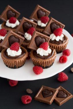 70 Schokoladengeschenk für Valentinstag Ideen 28 1