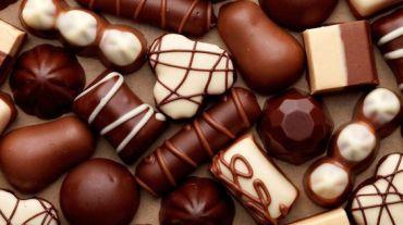 70 Schokoladengeschenk für Valentinstag Ideen 41