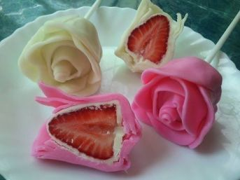 70 Schokoladengeschenk für Valentinstag Ideen 42 1