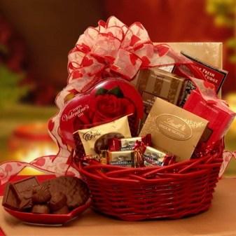 70 Schokoladengeschenk für Valentinstag Ideen 45 1