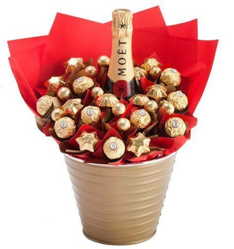 70 Schokoladengeschenk für Valentinstag Ideen 5 1