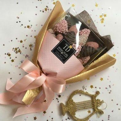 70 Schokoladengeschenk für Valentinstag Ideen 54 1