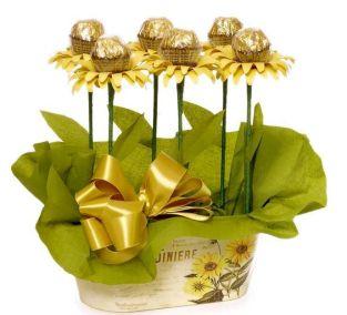 70 Schokoladengeschenk für Valentinstag Ideen 7 1