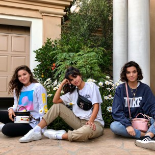 70 Ways Selena Gomes Styles with Sneakers Ideas 70