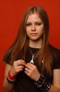 90 Old Avril Lavigne Styles Ideas 75