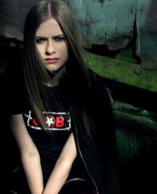 90 Old Avril Lavigne Styles Ideas 8