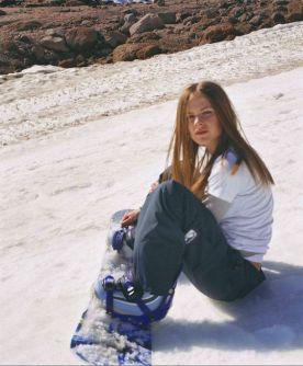 90 Old Avril Lavigne Styles Ideas 87