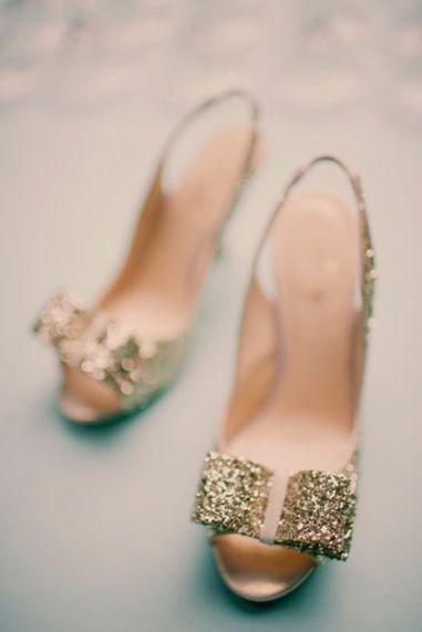 40 Chic Sequin Shoes Ideas 11