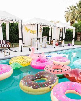 40 Summer Party Decoration Ideas 10
