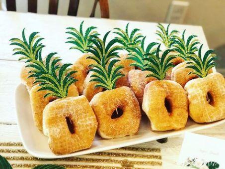 40 Summer Party Decoration Ideas 24