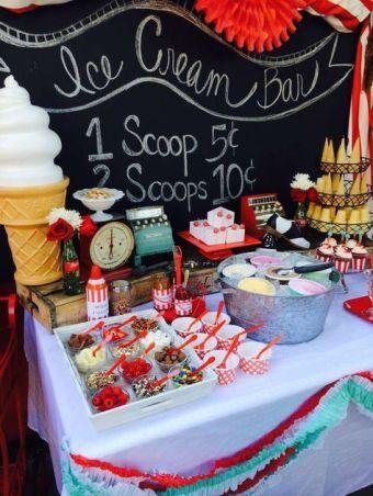 40 Summer Party Decoration Ideas 36