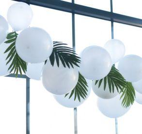 40 Summer Party Decoration Ideas 5