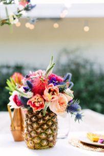 40 Summer Party Decoration Ideas 8